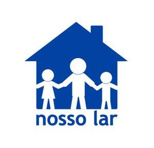 Centro de Assistência e Promoção Social Nosso Lar