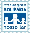 Selo Fies e Empresa Solidária